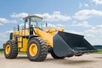 construction-inland-marine-equipment
