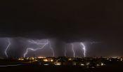 Wind-Storm-Insurance