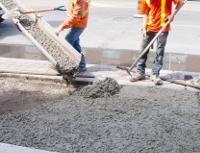 construction_roadwork_insurance