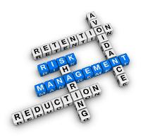 insurance_risk_management_strategies
