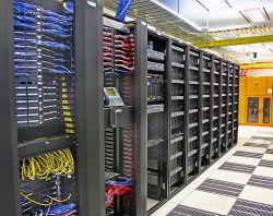 Boiler-Machinery-Insurance-Data-Center
