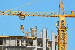 Construction-Liability-Insurance