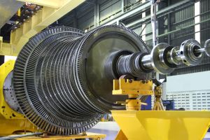 Steam-Turbine-Boiler-Insurance