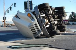 occupational-accident-trucking-insurance