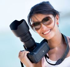 photographer-EO-ins