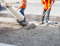 construction_roadwork_insurance