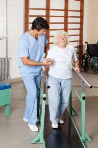 Medical_Malpractice_rehab