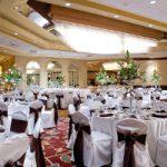 Banquet Hall Insurance