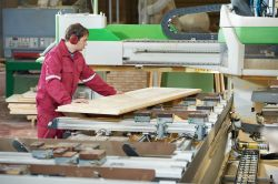 Furniture-Manufacturing